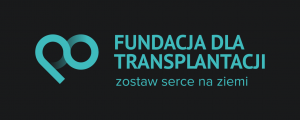 FDT_Logo_Poziom_kolor_tlo