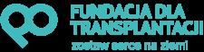 Fundacja dla Transplantacji