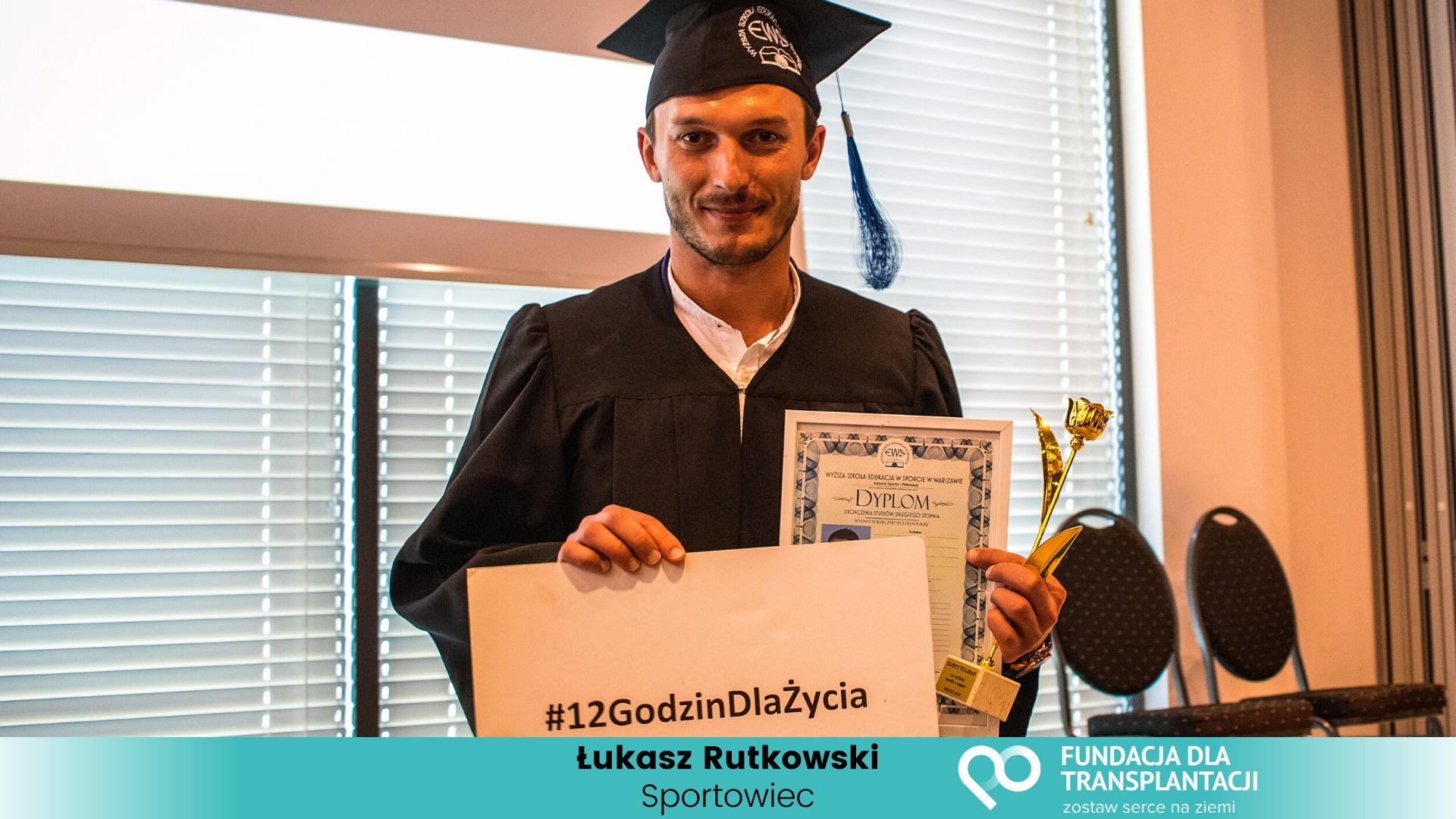 Łukasz Rutkowski